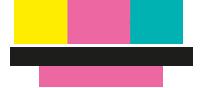 Logo Praxis für Ergotherapie Jorinde Caspary, Berlin Reinickendorf